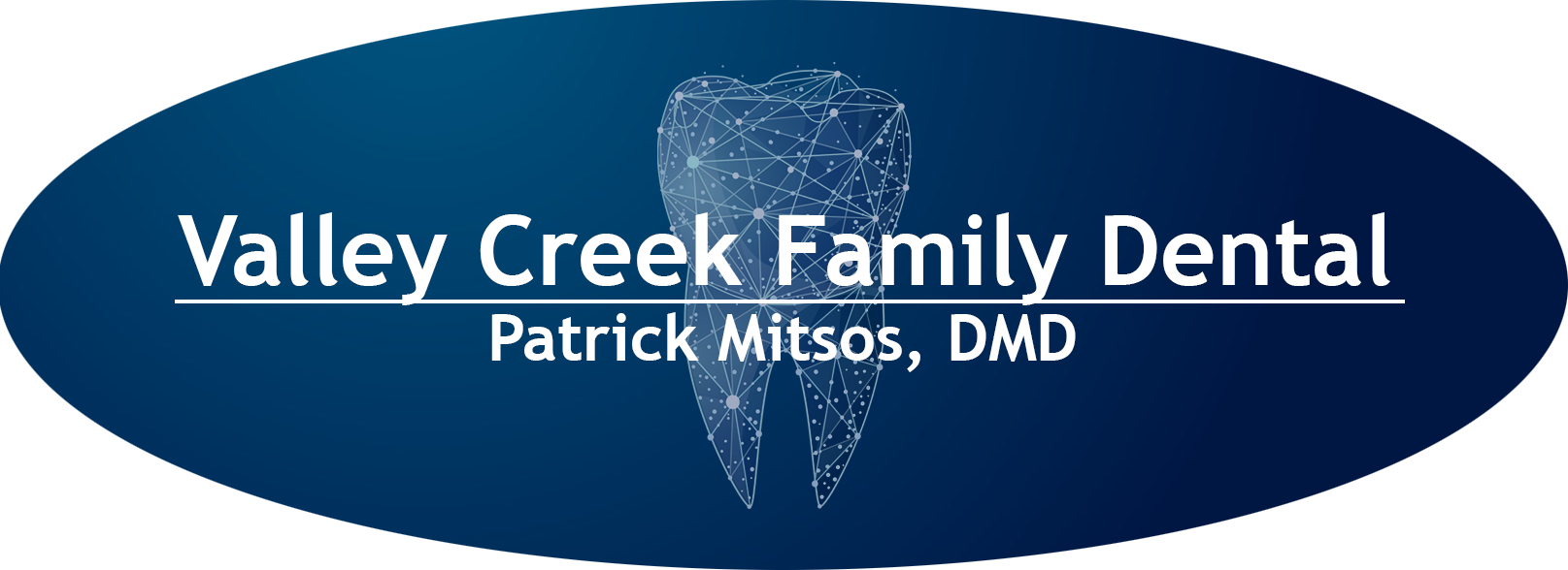 Valley Creek Dental